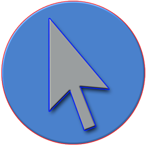 Bhattarai